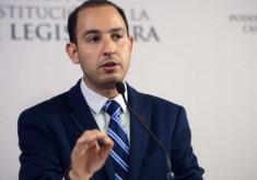 Exigen a líder nacional del PRI explique nexos de funcionarios públicos de Veracruz con el crimen