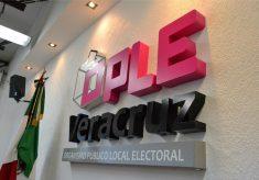¿Conoces a los candidatos a diputados locales plurinominales?
