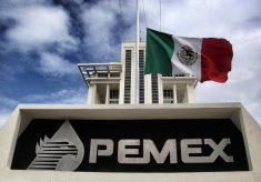 Niega Pemex vender gasolina importada de China, aclara que es de EU