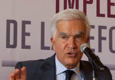Amparo al ex Gobernador de Nuevo León, ejemplo de impunidad