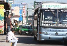 Estudiantes tendrán acceso gratuito a transporte en Nuevo León