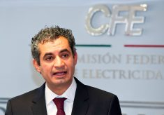 El PRI rechaza 'borrón y cuenta nueva' en corrupción