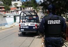 Zona norte de Xalapa, con problemas de inseguridad