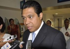SAT debe actuar sin fines políticos en investigación a gobernadores