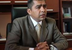 Se requieren de mil 550 consejeros electorales para la elección de alcaldes