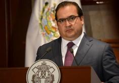 Javier Duarte presuntamente adquirió 30 inmuebles en Miami