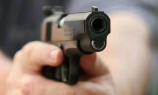 asaltan-armados-una-carniceria-ed8739362f3a47e5b9cec68b692ea522