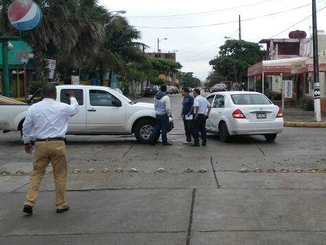 Noticias Sobre El Tiida 2014 En Mexico | Autos Post