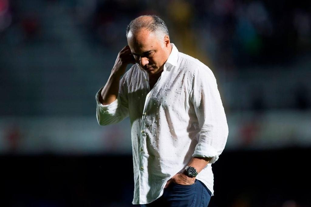eacd705c46bc7 ¡Investigará SAT posible evasión fiscal en equipos de futbol mexicano! –  Horizonte Digital – La Nueva Generación del Periodismo