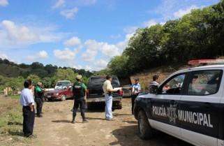 Matan a taxista en el norte de Veracruz