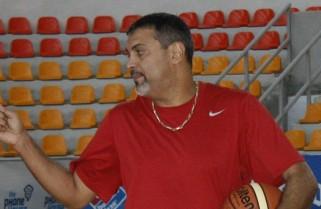 Eddie Casiano, Mike Rosario e Israel Gutiérrez al Juego de Estrellas de LNBP