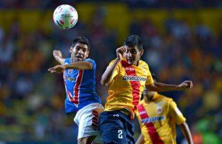 Monarcas quiere mejor puesto a costa de Veracruz