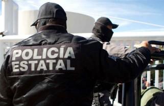 Sujetos armados se llevan a joven de una taquería en Boca del Río; habrían 'levantado' a tres más minutos antes
