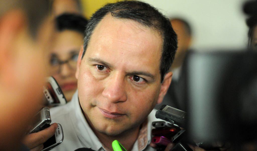Fallecimiento de Fidel Robles, lamentable noticia para izquierda veracruzana