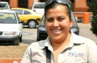'Mentira lo dicho por la Fiscalía, es para justificar la desaparición': familiar de reportera Anabel Flores