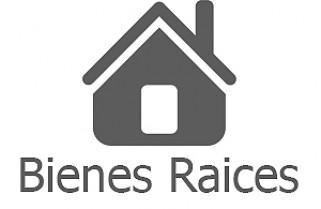 Bienes Raices