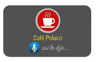 Café Polaco