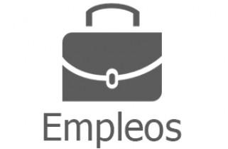 Empleos