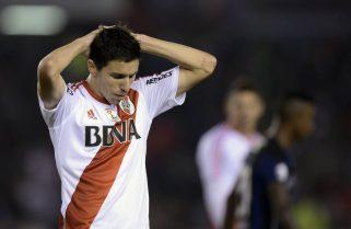 ¡Adiós Campeón! Independiente del Valle eliminó a River y va ante Pumas