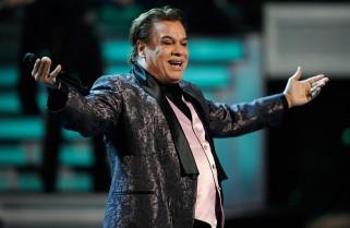 Muere el 'Divo de Juárez' a los 66 años