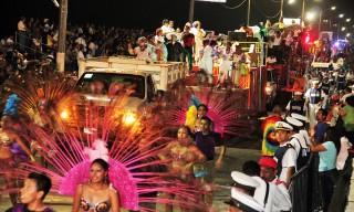 13.02.2013-Carnaval-1