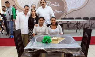 18-02-2016-bodas-coelctivas-17