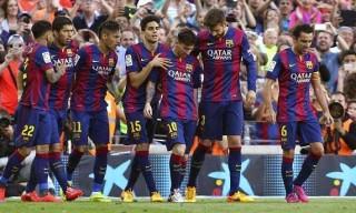 Barcelona-Real-Sociedad-3