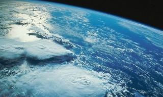 NASA-y-su-desalentador-pronostico-los-mismos-procesos-que-privaron-a-Marte-de-su-atmosfera-se-estan-repitiendo-en-la-Tierra