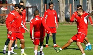 Toluca-Puebla-y-Pumas-conocen-a-sus-rivales-en-la-Copa-Libertadores
