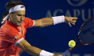 david-ferrer-returning-balls-to-nishikori-kei-in-acapulco-tennis-2015