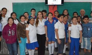 dif-platicas-escuelas-1-e1455301829219