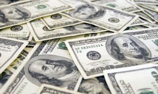 dolar-cierre-alza1