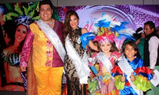 eleccion-reyes-carnaval-24-e1455334105603