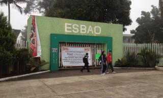 esbao_3