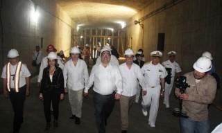 tunel-sumergido-6 (2)