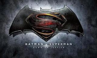 102597285-Batman-vs-Superman.530x298