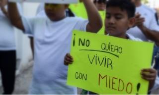 1631_infancia-en-mexico_620x350