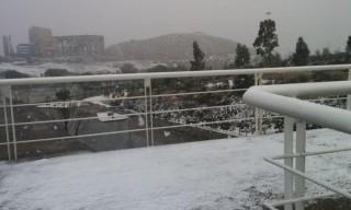 620423_cierre-de-aeropuertos-zacatecas-nevadas