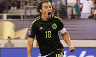 Andrés-Guardado-el-principito-que-busca-su-cuarto-mundial