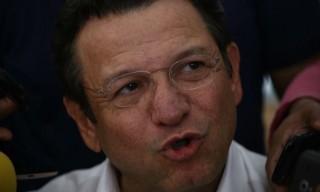 Arturo_Lopez_Obrador-1