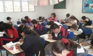 Derechos-Humanos-urge-a-estrategias-contra-abuso-sexual-en-escuelas