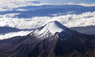 El-Pico-de-Orizaba-Foto-Juan-Rey-3
