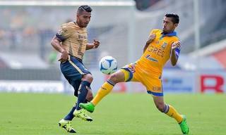 Javier-Aquino-UNAM-vs-Tigres-Apertura-2015