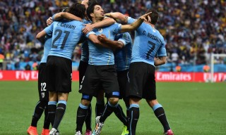 Luis_Suarez-Mundial_Brasil_2014-Seleccion_de_Uruguay_ALDIMA20140619_0032_3