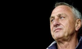 Muere-Johan-Cruyff