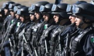 POLICIA-MINISTERIAL-326x159