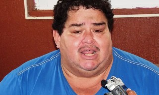 PROBLEMA RICARDO LOPEZ CARRERA