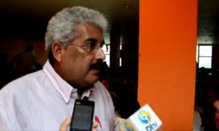 Rodolfo Garza Reyes