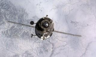 Satélite-ruso-450x300