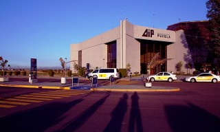 aeropuerto-internacional-de-puebla-1024x683